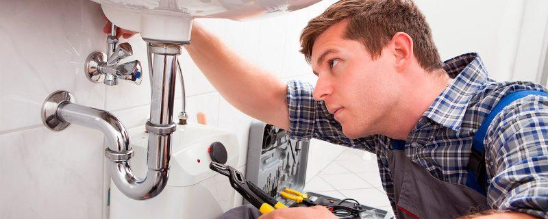 Un souci de plombier à Paris comment dépanner?